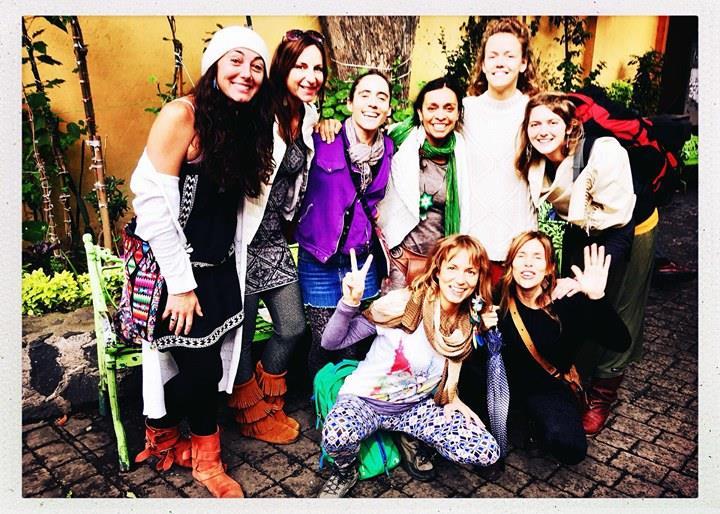 Global sisterhood.jpg